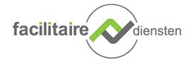 Facilitaire Diensten Nederland Logo